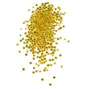 Fancy-Intense-Yellow