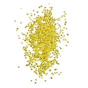 Fancy-Light-Yellow