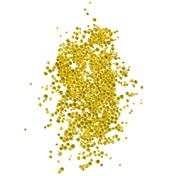 Fancy-Yellow