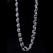 Briolette-Necklace