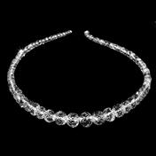 Large Diamonds Beads